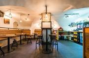 BeerCap Barshop - Магазин с дегустационным залом