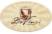 Da Vinci - Кофейня