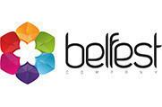 BelFest - Выездной ресторан