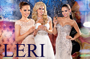 Leri - Дом свадебной и вечерней моды