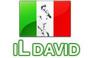 IL David - Школа Итальянского Языка