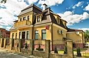 Славия - Гостиница