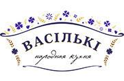 Васильки - Ресторан