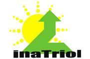 Inatriol - Учебный центр