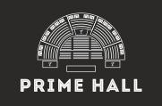 PRIME HALL - Концерт-холл