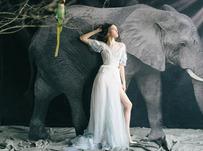 Karina Galstyan - Студия свадебных платьев