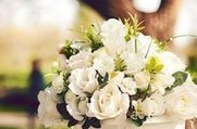 Скоро свадьба - Агентство свадебного декора
