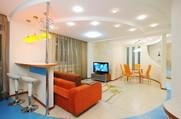 Квартира по  ул. Сурганова, 27 - Аренда квартиры