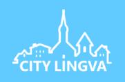 City Lingva - Центр изучения языков