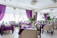 МариЕль - Ресторан