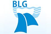 BLG - Прачечная