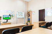 Говорун - Центр развития и коррекции речи