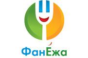 ФанЕжа - Доставка здорового питания, вегетарианское меню, средиземноморская диета