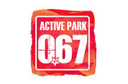 0.67 - Парк активного отдыха
