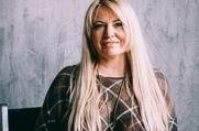 Бабичева Елена Анатольевна - Практический психолог, семейный психолог