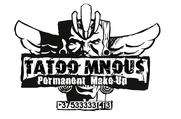 МНОУС - Студия перманентного макияжа и татуажа