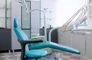 Домист - Стоматологический центр
