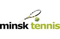 Минск Теннис - Частная школа