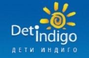 Дети Индиго - Детская студия интеллектуального развития
