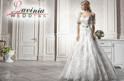 Lavinia Wedding - Свадебный салон
