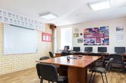 Альянс - Учебный центр