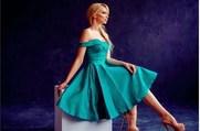Mira Sezar - Магазин женской одежды