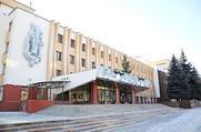 Гомельский ГЦК - Учреждение культуры