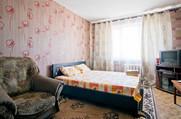 Квартира по ул. Сурганова, 64 - Квартира на сутки