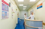 Неомед  - Медицинский центр