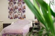 Шелковая кожа - Косметологический центр