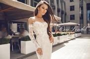 White Hall - Салон свадебной моды