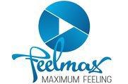 Feelmax - Студия