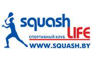 Squash-Life - Спортивный центр