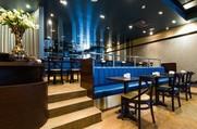 ART CAFÉ LILY - Art cafe