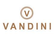 Vandini - Салон кожаной одежды