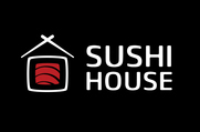 SUSHI HOUSE - | ДОСТАВКА СУШИ