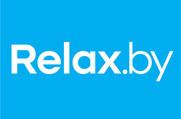 Разместите свою компанию в каталоге Relax.by -