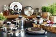 Дом посуды - Интернет-магазин
