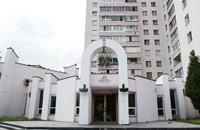 Отдел ЗАГС Администрации Фрунзенского района - ЗАГС