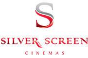 Silver Screen (ТЦ Galileo) - Кинотеатр