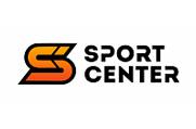 Sport-Center - Интернет-магазин