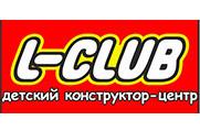 Л-клуб