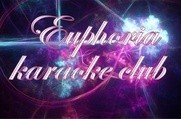 Euphoria - Караоке-клуб
