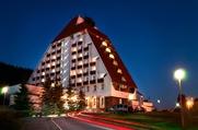 Агат - Гостиница