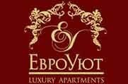 ЕвроУЮТ - Апартаменты, альтернатива гостинице