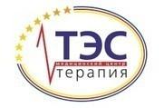 ТЭС-терапия - Медицинский центр