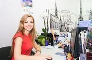 Элдиви - Туристическая компания