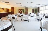 Evo - Ресторан