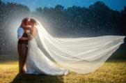 Le Rina - Салон свадебных, вечерних и детских нарядов