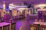 12 стульев - Караоке-бар